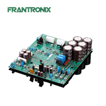 Frantronix TURNKEY lg lcd tv spare parts