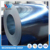 Bright surface 0.7mm thickness dx51d z275 galvanized steel coil