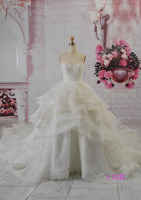 2016 guangzhou princess fairy tale puffy wedding gowns bridal dresses vestido de novia