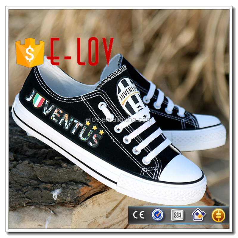 Online sales casual shoes fashion espadrilles for sale photo