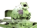 hammer mill for industrial use
