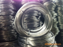 304 5.5mm stainless steel wire rod sizes