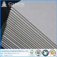 High Quality Grey Paper And Grey Paperboard