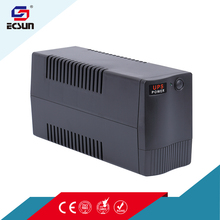 High quality CE certified line interactive ups 650va