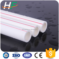 Wholesale hot sale ppr pipe raw material for water syetem