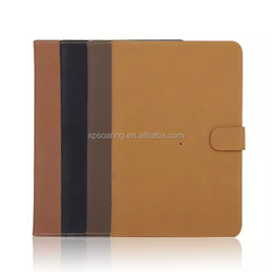 Restore flip PU leather case for ipad mini 4, for ipad mini 4 tablet leather case