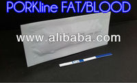 PORKline Fat/Blood