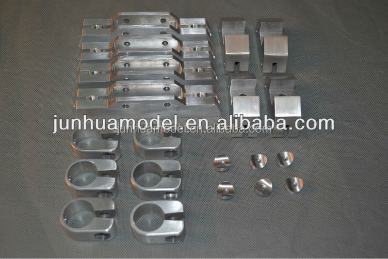 cnc lathe machine parts for hilti spares for CNC Machining part