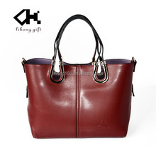 Ladies Bag Manufacturers Famous Designer Woman fashion Handbag