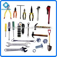 Hardware Buying Agent, Tools Buying Agent, Yiwu Agent