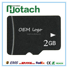memory card price in india High quality bulk 2gb