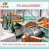 TX1600 High Speed Automatic Stainless Steel