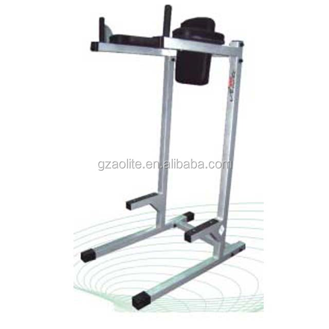 2016 Low Price Abdominal Leg Raise Machine for sale