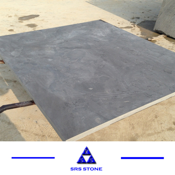 limetone price limestone brick for sale Blue limestone