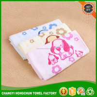 New Cartoon Animal Cloak Cotton Or Microfiber Fabric Personalized Baby Kids Hooded Bathrobe Bath Towel