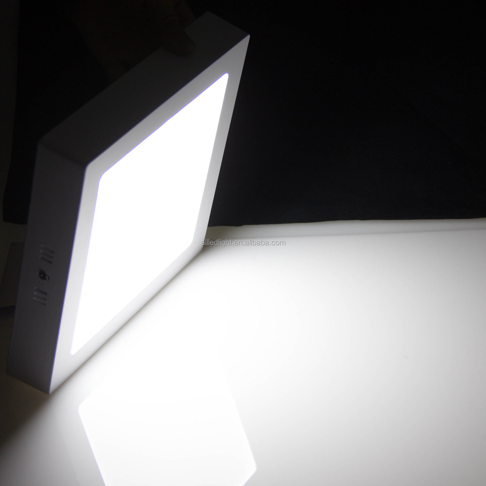 6w led panel light surface mount roundsquare ceiling down light 6w led panel light surface mount roundsquare ceiling down light dailygadgetfo Choice Image