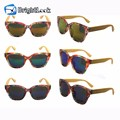 Top Sale Guaranteed Quality Fashionable Sunglass