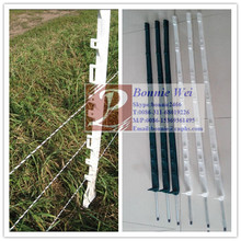 Farming ECO Electric Fence Post(factory & trader)