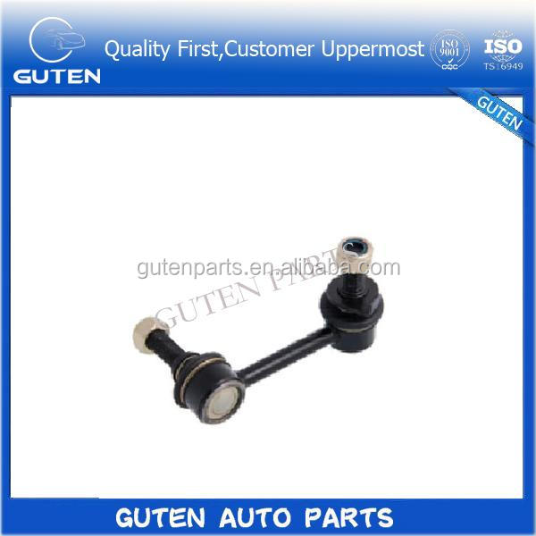 small stainless steel ball joints 54668-AD000