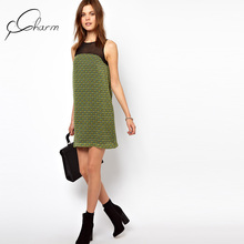 Modern beautiful popular high quality wholesale women clothes