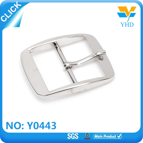 Fashion coat belt buckle, shoe buckle, garments buckle