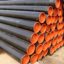 Zhaolida brand new 12 Inch Corrugated Culvert Pipe for wholesales