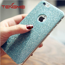 for iphone 6 case silicone, soft tpu case