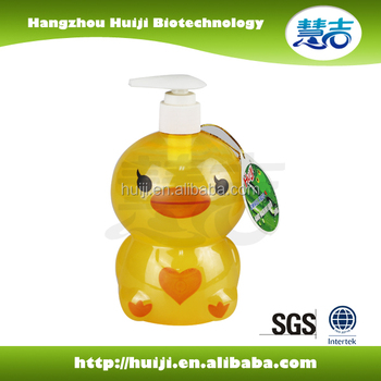 Competitive price wholesale best quality hand wash soap