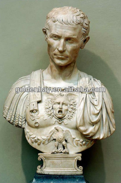 Marble bust for sale bust stands
