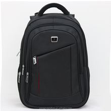 new style sport & travel multifunctional slim hot sale large capacity laptop bag for women
