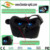 Latest VR headset 3D Glasses Virtual Reality Google Cardboard Virtual Reality Technology VR box for VR movies