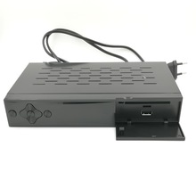Full HD Satellite tv <strong>receiver</strong> HD DVB-S2 Satellite <strong>receiver</strong> 4k,GX6605S DVB S2 , sunplus 1506g wifi satellite tv <strong>receiver</strong> with CA