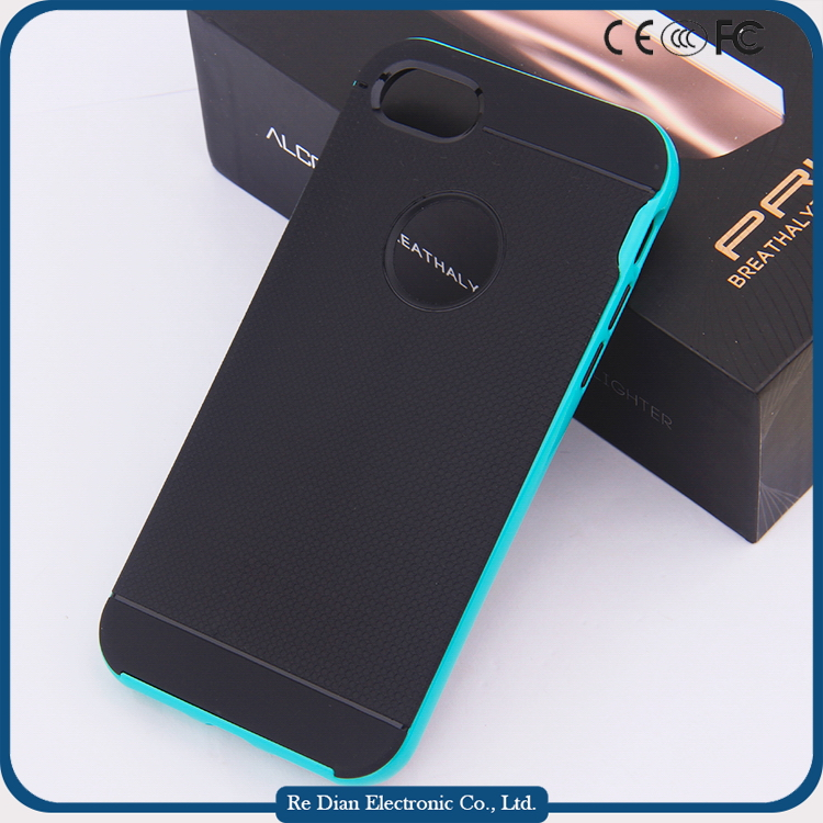 Fashionable original high quality cell phone housing for iphone 7
