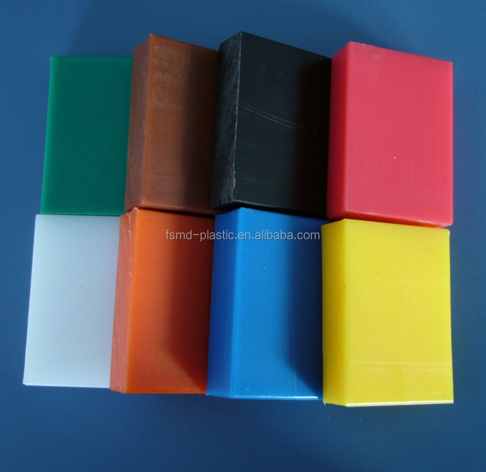 100% virgin material ABS sheet,ABS plastic plate,ABS plastic board
