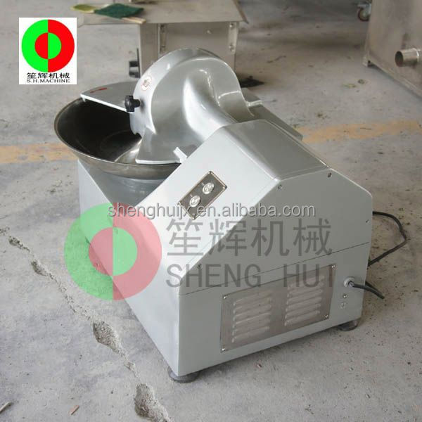 high efficiency apple virgin pulp processing equipments zb-8