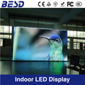 new technology outdoor full color p6.67 led display screen module