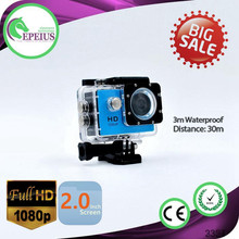 ON SALES A9 1080P HD SCREEN CHEAPEST ULTRA CHEAPEST 1080 P SPORT ACTION CAMERA