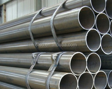 Exportor in China! din pipe size table standards
