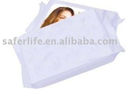 2015 gentle soft cleaning wet Personal wipes