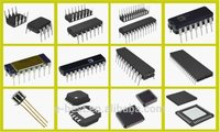 programmable integrated circuit integrated circuit 10013G electronics components