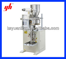 DXD Coffee Sugar Creamer Granules Packing Machine