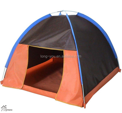 waterproof pop up pet tent elegant dog bed outdoor