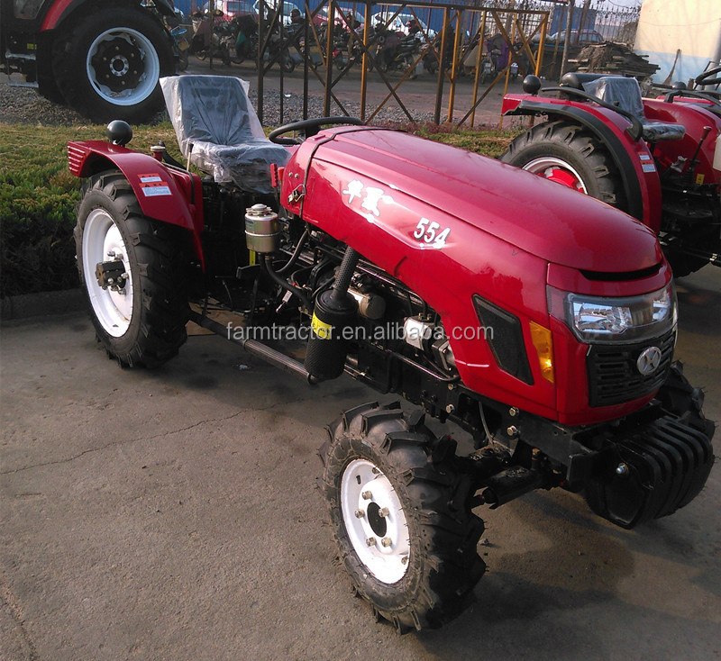 Wow!!!!!!!Hot sale 18hp-55hp mahindra tractor price in india for sale