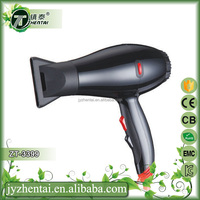 Salon Stand Hooded Hair Dryer, AC Motor, CE/CB/RoHS Certification Hair Dryers