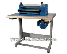 YT-201 Cementing Machine For Latex for Insole/Lining/Leather
