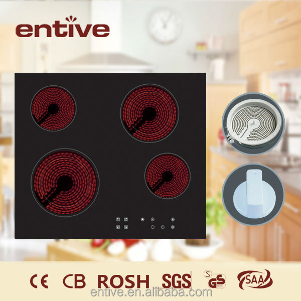 220v induction hotplate /induction cooktops
