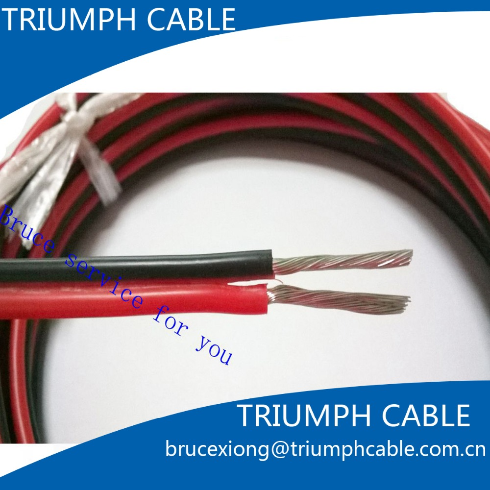 Speaker Wire 20 Awg, Speaker Wire 20 Awg Suppliers and Manufacturers ...