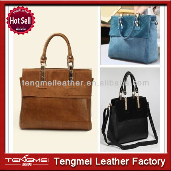 2014 The Newest Bags Woman Name Brand Handbags Wholesale