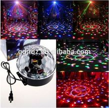 party stage decoration dmx control flash disco led lights gel nail led light cordless/led low bay light