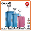 BUBULE! 2015 Travel luggage decent travel luggage sky travel luggage